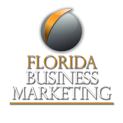Florida Business Marketing Retina Logo